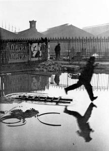 cartier-bresson-henri-iza-gare-st-lazare-paris-1932