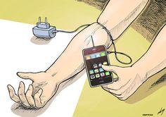 iphone drug