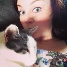 Lindsay+Mister
