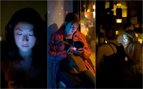 social-lights[3]