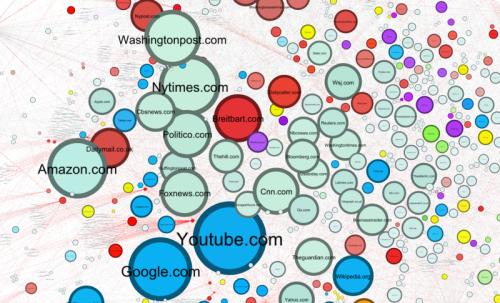 fake news map.png