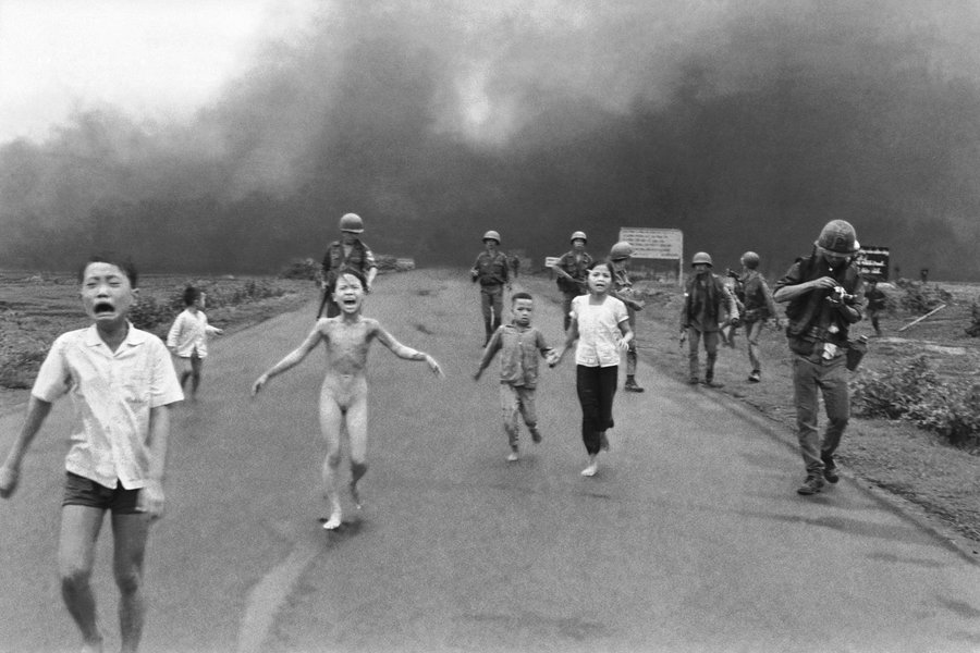 napalm-girl-gallery-uncropped.jpg