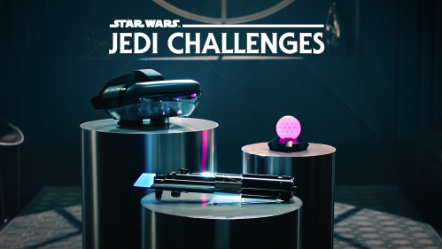 star-wars-ar-jedi-challenges2